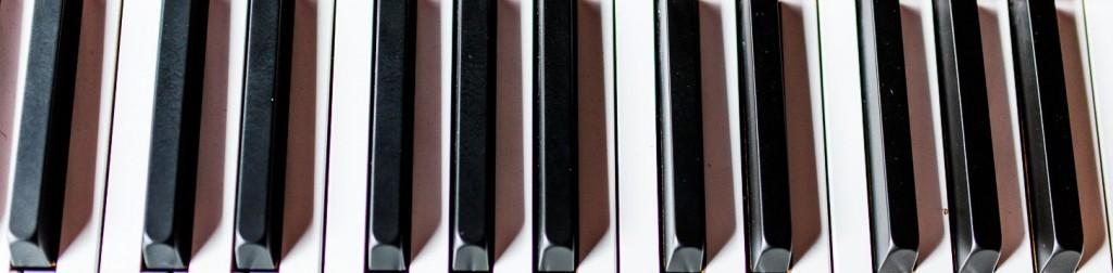cropped-toetsenbord-bewerkt4.jpg
